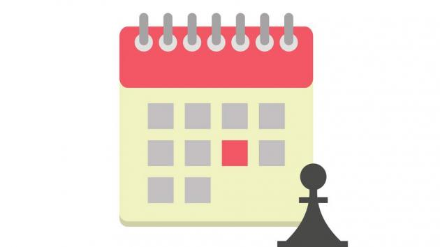 The 7 Best Upcoming Chess.com Events