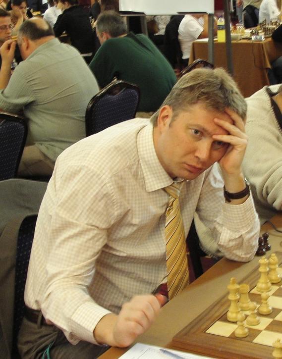How To Play The Shabalov-Shirov Gambit