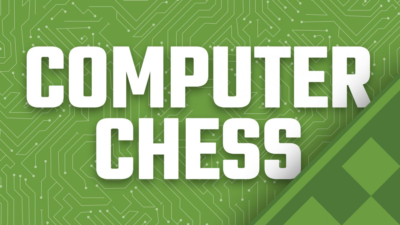 The 5 Best Computer Chess Engines - Chess com