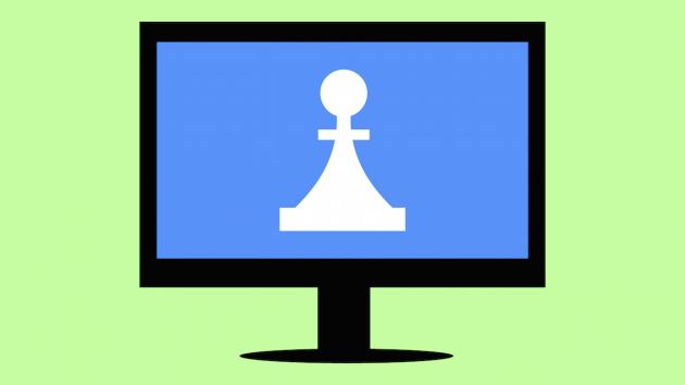 The 5 Best Computer Chess Engines