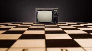 GM Serper's Chess Video Quiz's Thumbnail