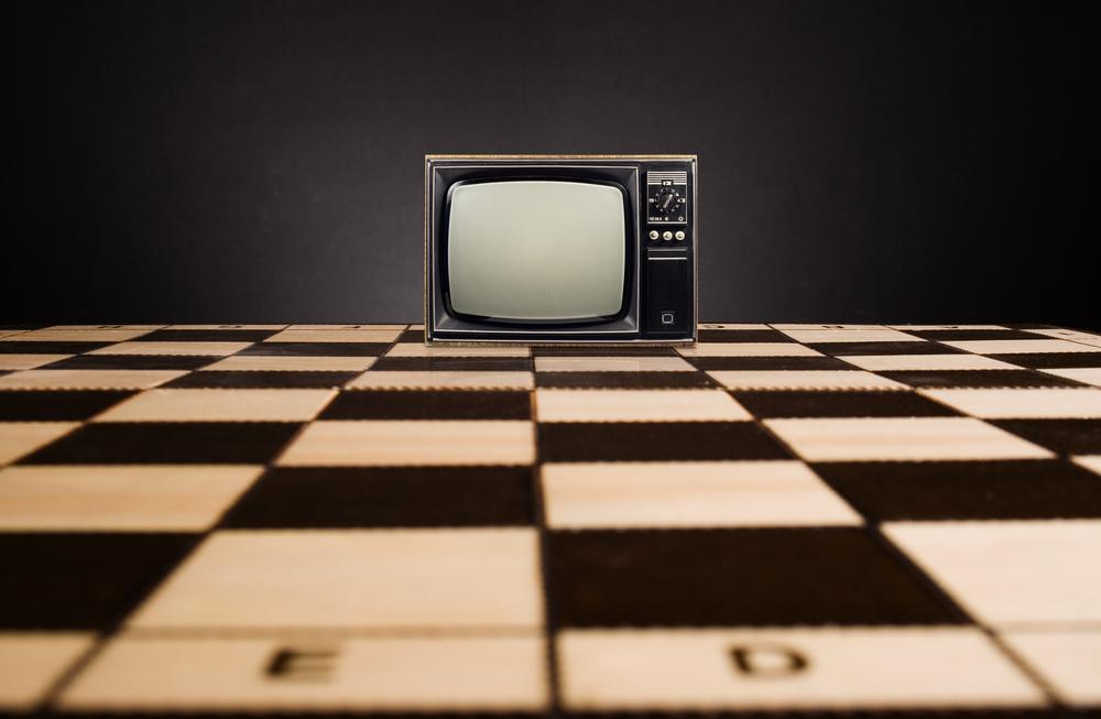 GM Serper's Chess Video Quiz