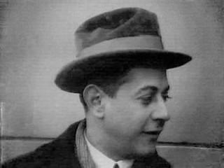 José Raúl Capablanca's World Championship Positional Wins