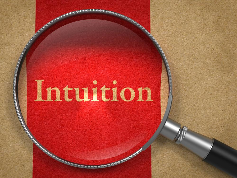 Mastering Your Chess Intuition