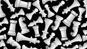 Is Chess Art?