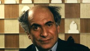 Mikhail Tal And The Modern Benoni's Thumbnail