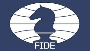 The Best of the FIDE Grand Prix -- 2014's Thumbnail