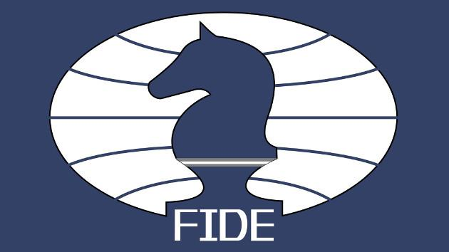 The Best of the FIDE Grand Prix -- 2014