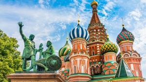 More Secrets Of The Soviet Chess School's Thumbnail