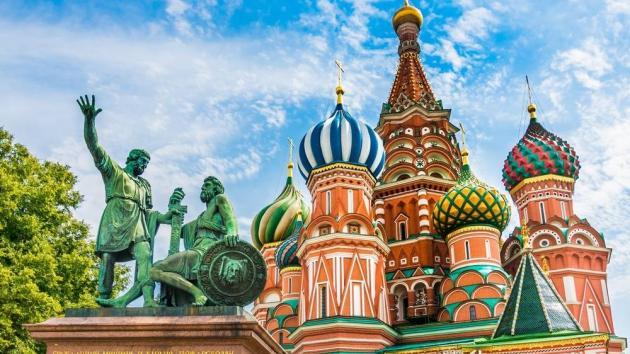 More Secrets Of The Soviet Chess School