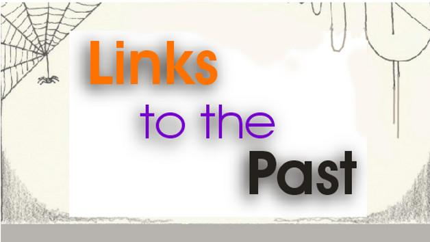 Links to the Past
