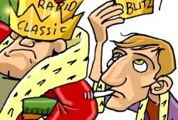 The Chess Kings's Thumbnail