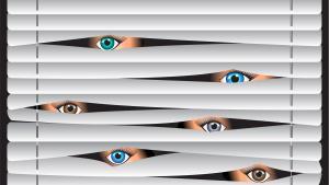 The Eye Of The Beholder's Thumbnail