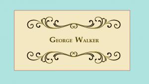 Walker's Thumbnail