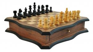 Your Holiday Chess Buying Guide's Thumbnail