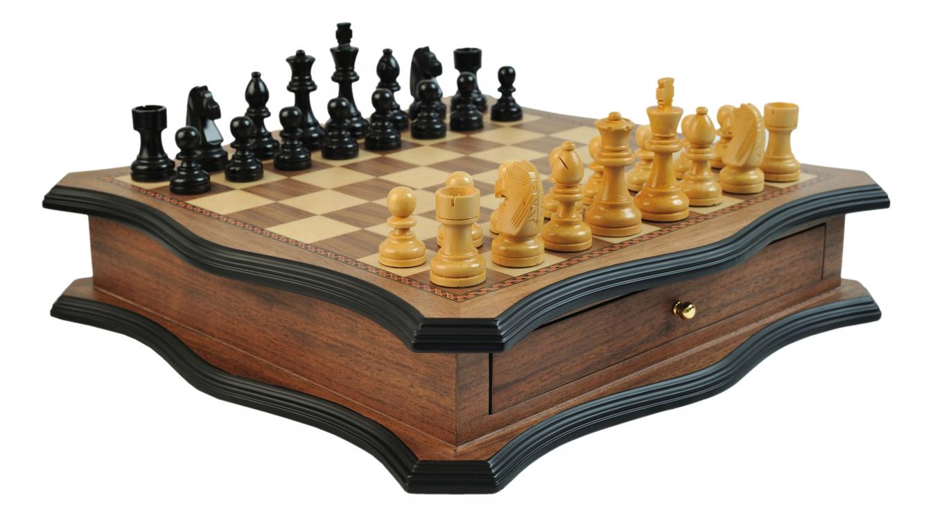 Your Holiday Chess Buying Guide