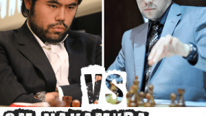 Nakamura, MVL To Play Death Match Monday's Thumbnail