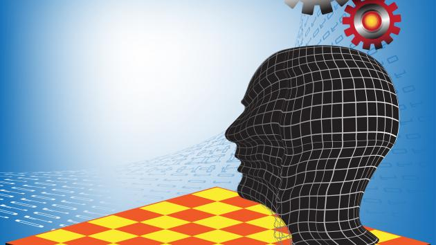 The Huge Importance Of Chess Psychology