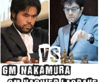 Death Match Video Guide's Thumbnail
