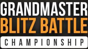 The $40,000 GM Blitz Battle Championship's Thumbnail