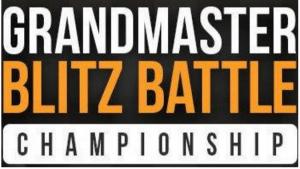 Grandmaster Blitz Battle Championship: Rules And Format's Thumbnail