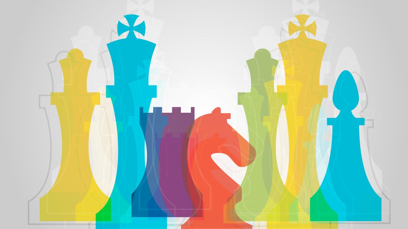 Free Chess Curriculum For Parents And Coaches