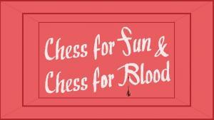 Fun & Blood's Thumbnail