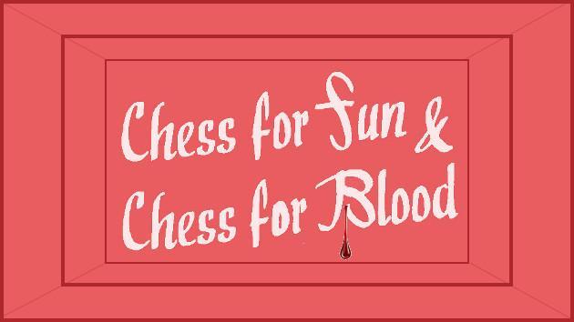 Fun & Blood
