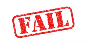 Opening Failures And How to Avoid Them's Thumbnail
