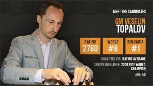 Candidate Profile: Veselin Topalov's Thumbnail