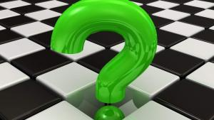 Another Important Chess Test's Thumbnail