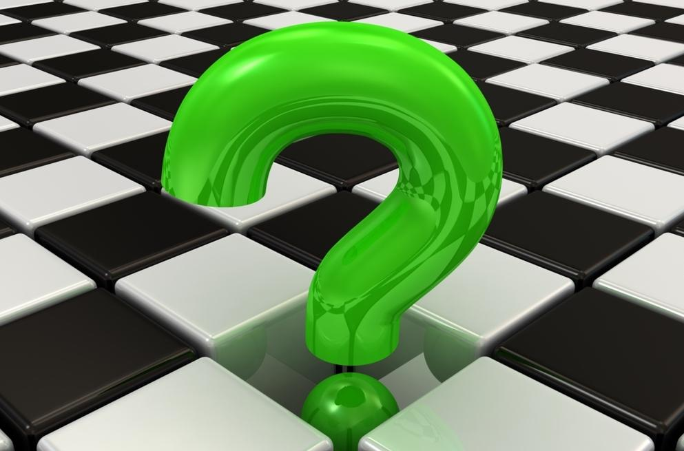 Another Important Chess Test