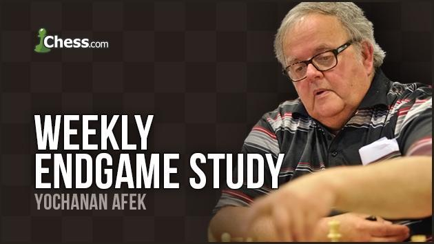 Chess.com Weekly Study Master Guide