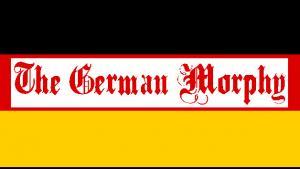 The German Morphy's Thumbnail