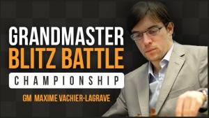 How To Watch The Caruana-MVL Blitz Battle's Thumbnail