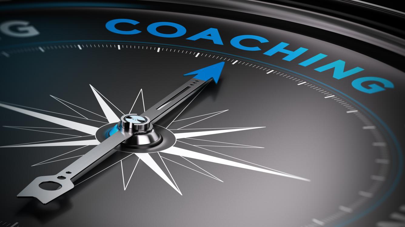Coach Dejan Explains