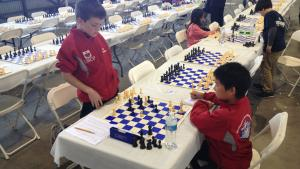 2016 ChessKid Online National Invitational Championships (CONIC): A Preview's Thumbnail
