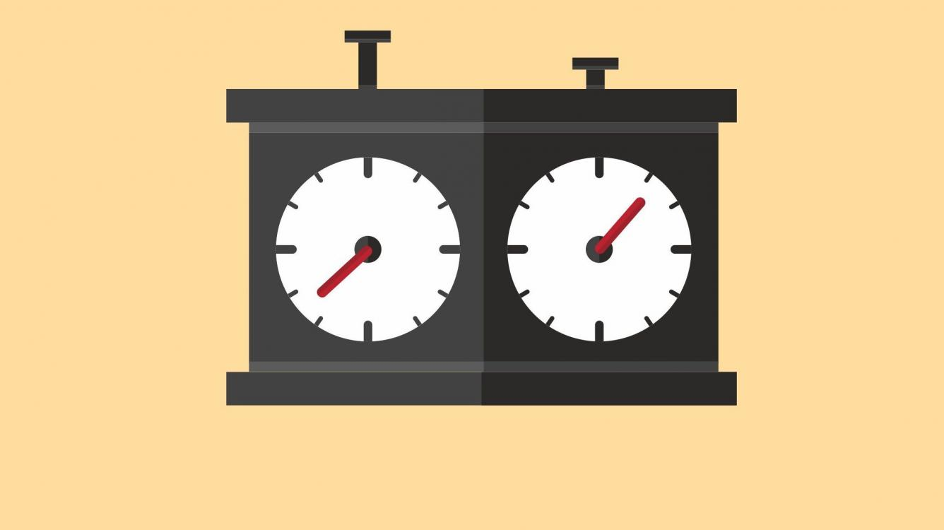 Longer Time Controls Are More Instructive
