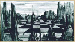 Blindfold Art's Thumbnail