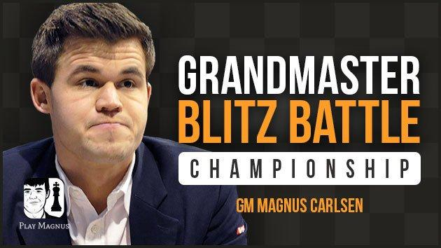 Magnus Carlsen vs Tigran Petrosian: Preview