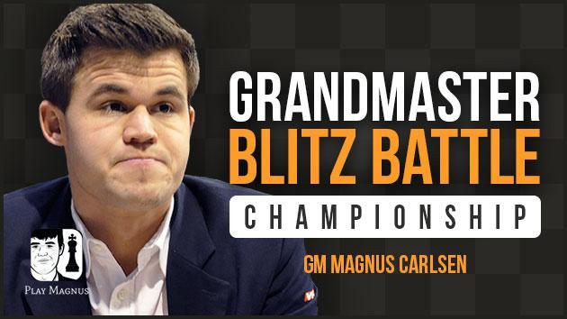 Magnus Carlsen vs Tigran Petrosian: Preview