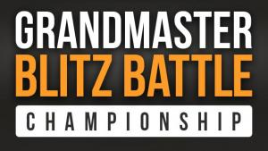 GM Blitz Battle Historical Archive's Thumbnail