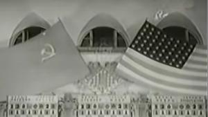 USA—USSR's Thumbnail