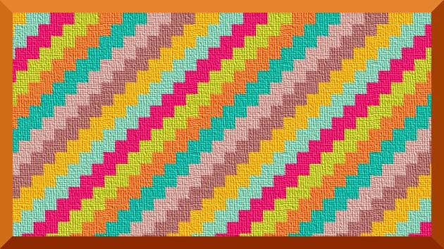 Patterns: Bishop+Rook Mates