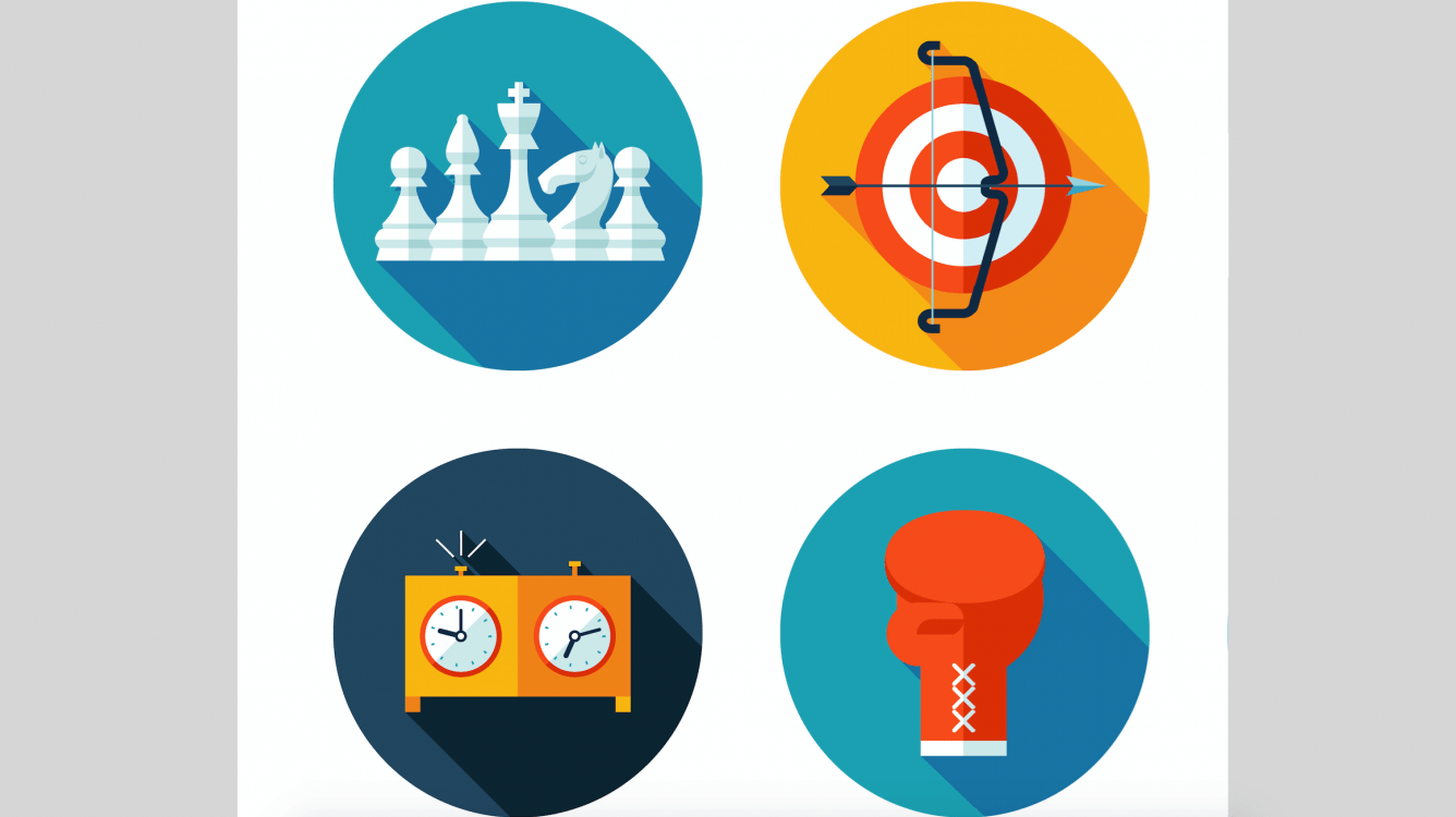 Which Olympic Sport Is Most Like Chess?