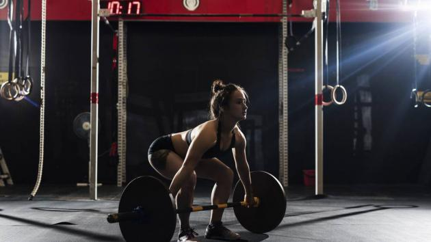 8 Ways Chess Is Like CrossFit