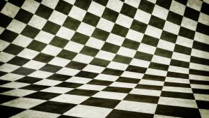 The Magic Square In Chess's Thumbnail