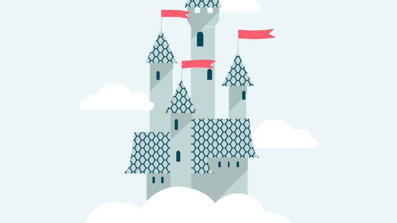 Pete's Pathetic Chess: The Unbelievable Castle