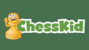 ChessKid Online Championships