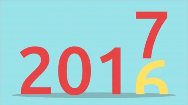 7 Propósitos Ajedrecísticos para Año Nuevo